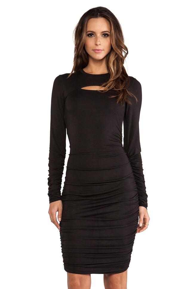 Sen Veronica Dress