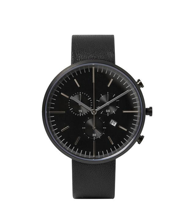 Movado Large Bold Bracelet Watch