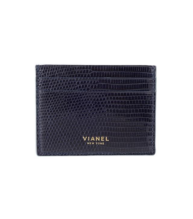 Vianel V3 Horizontal Card Holder