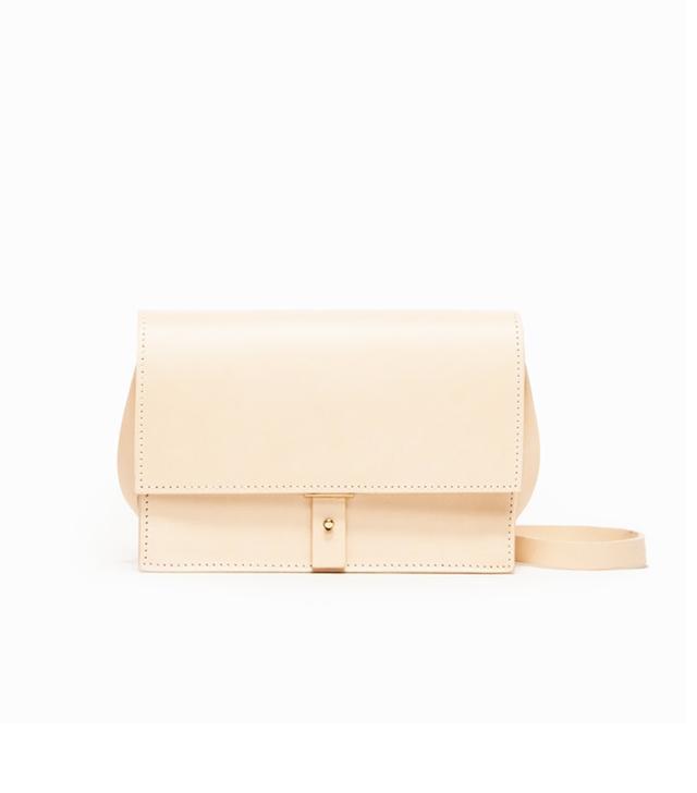 Need Supply Co. Shoulder Bag