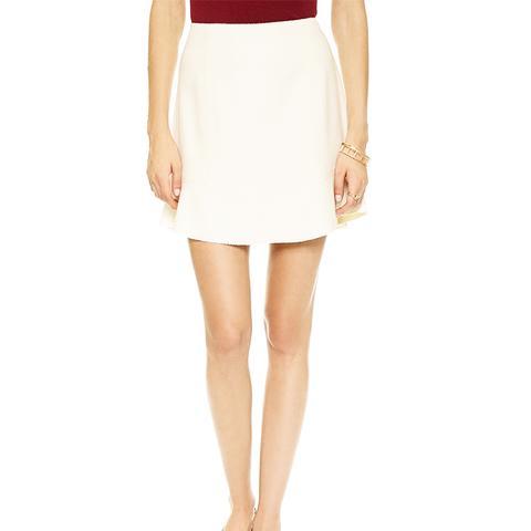 Christie Skirt