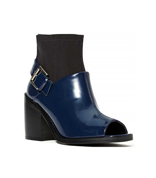 Shellys London Gise Bootie