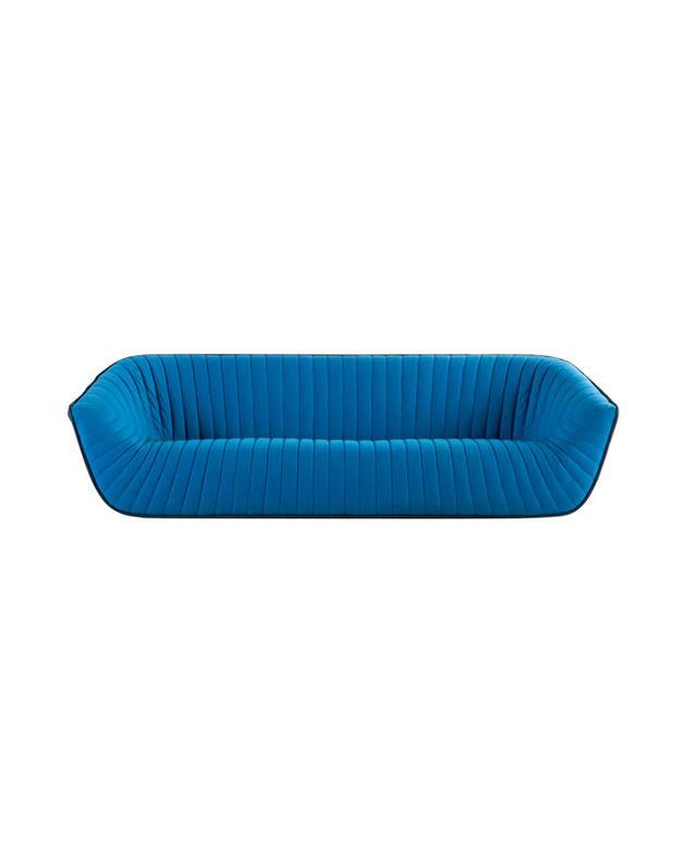 Roche Bobois Nautil Sofa