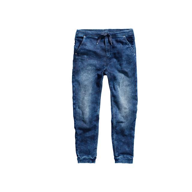 H&M Jogger Jeans