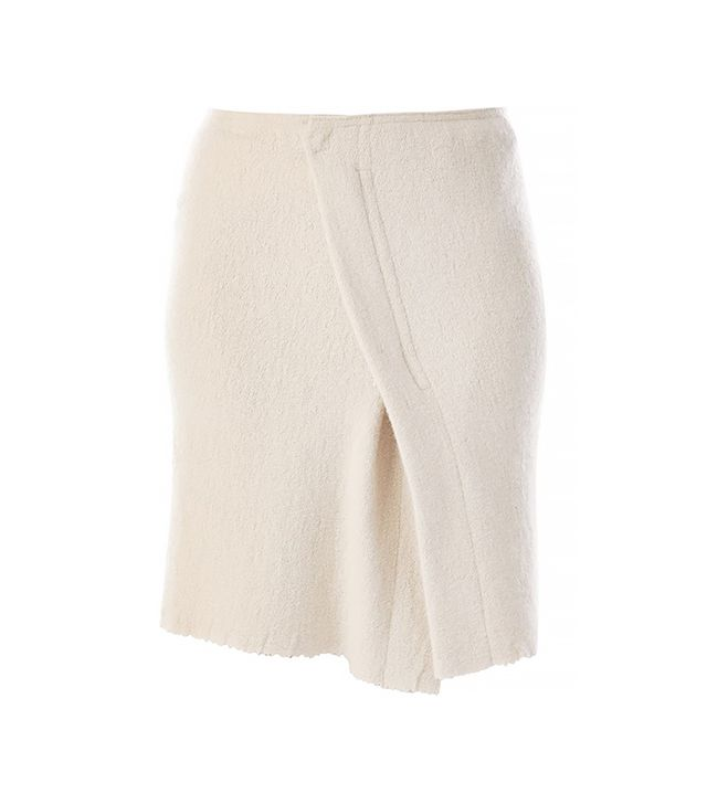 Isabel Marant Kate Skirt