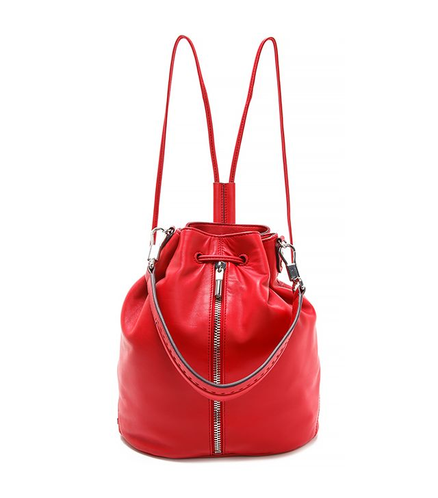 Elizabeth & James Cynnie Sling Bag