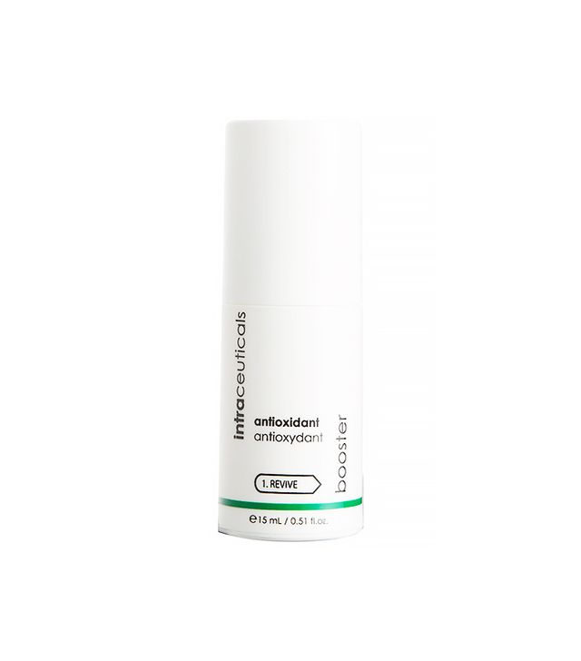 Intraceuticals Booster Antioxidant Serum