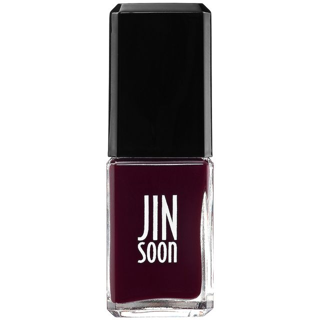JINsoon JINsoon Nail Lacquer in Risque
