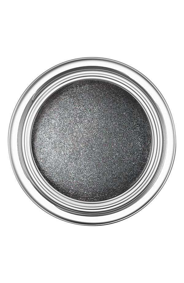 Dior 'Diorshow' Fusion Mono Eyeshadow