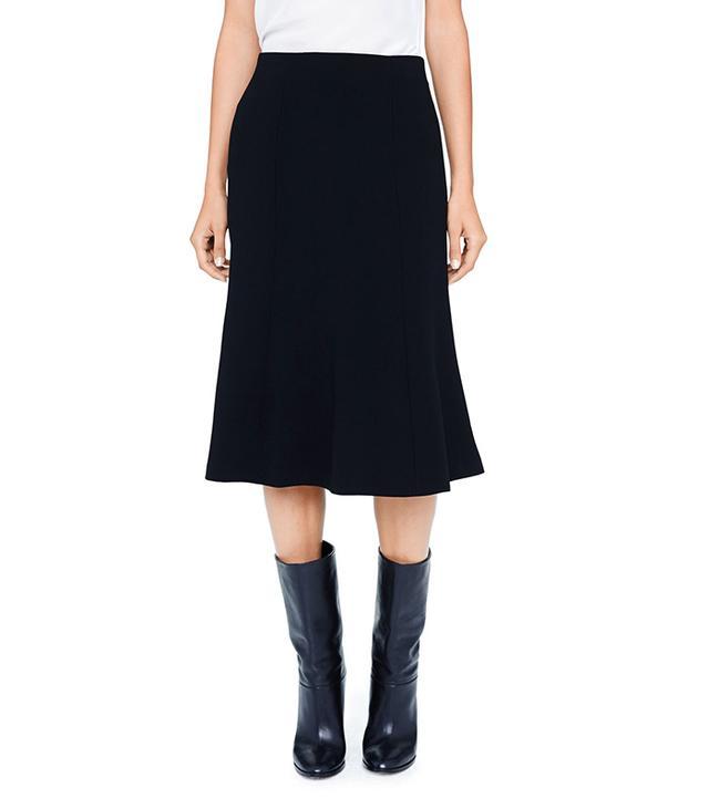 Club Monaco Delphine Skirt