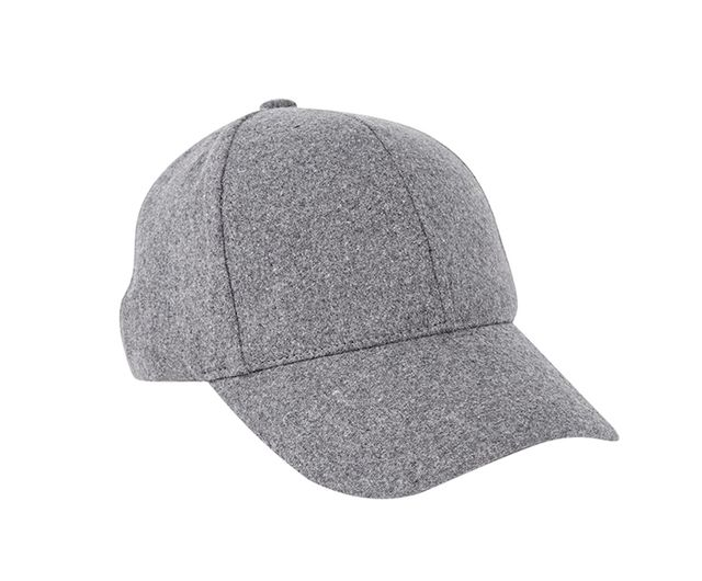 ASOS Wool Cap
