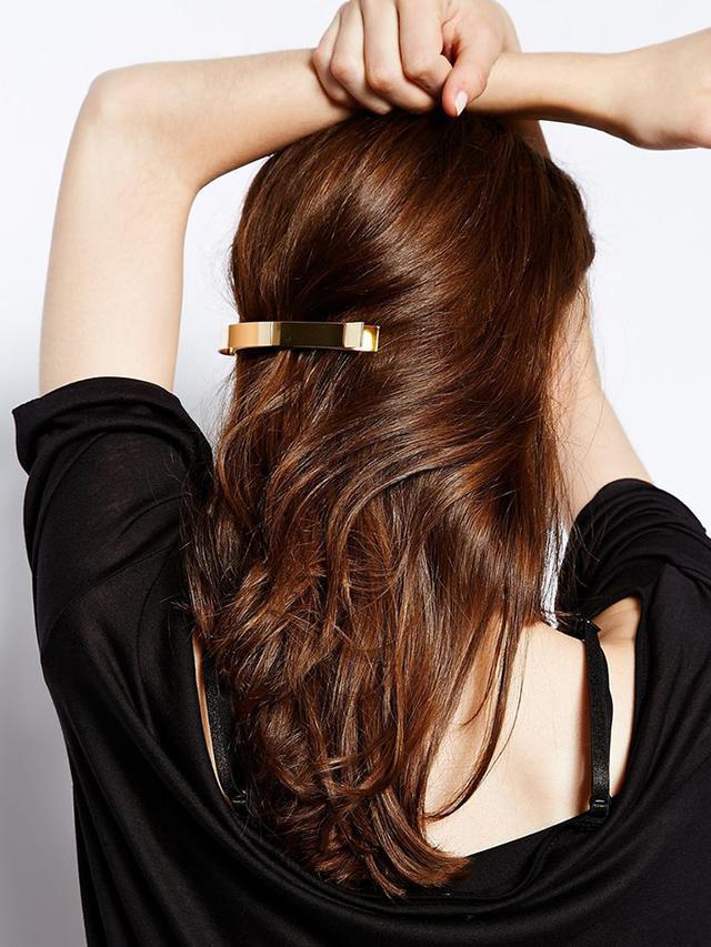 Cheap Monday Clip Hair Clip