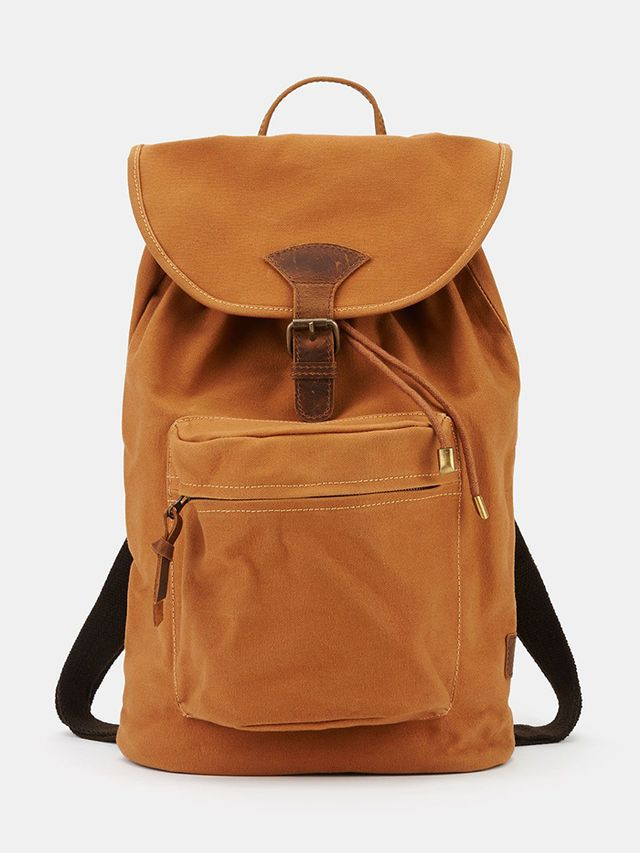United by Blue Braddock Backpack