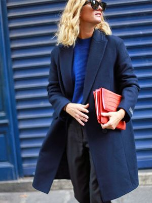 19 Under-$200 Coats That Look More Expensive Than They Are