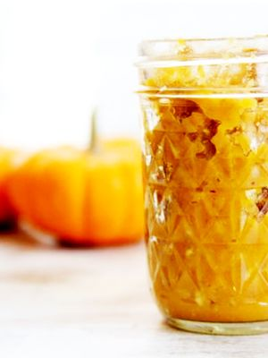 4 Ways Your Pumpkin Can Make You Prettier