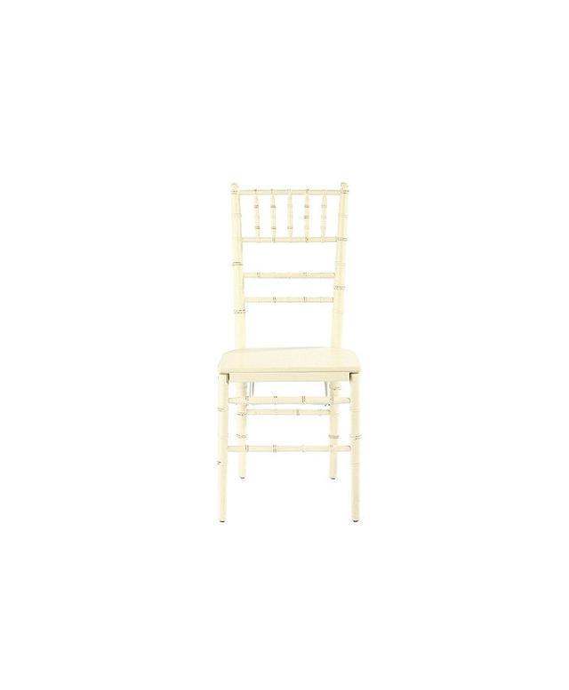 Ballard Designs Ballroom Folding Chairs (set of two)