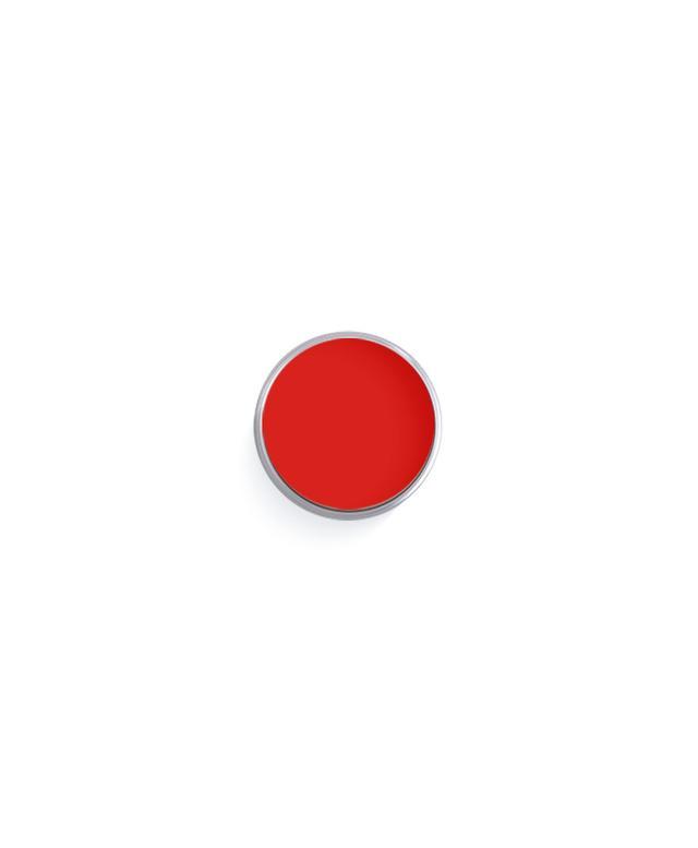 """Benjamin Moore """"Red""""(#2000-10)"""