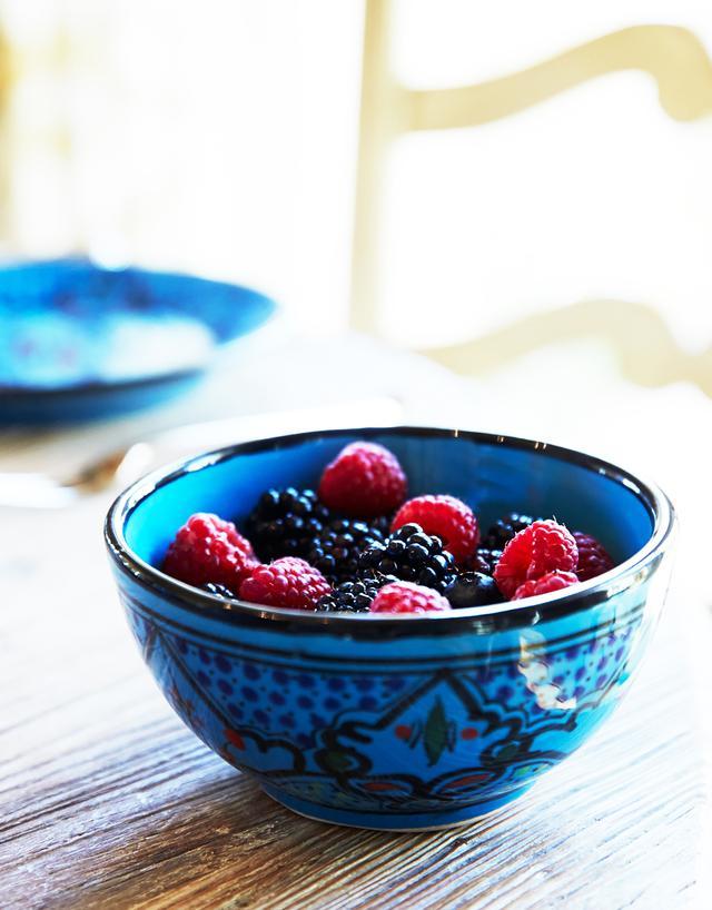 Le Souk Ceramique Seaside Little Bowl