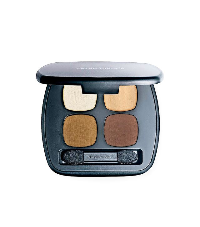 BareMinerals Ready Eye Shadow in The Designer Label