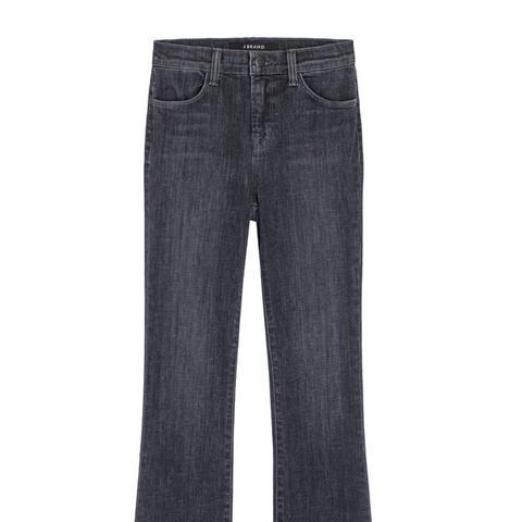 8017 Close Cut Remy Jeans
