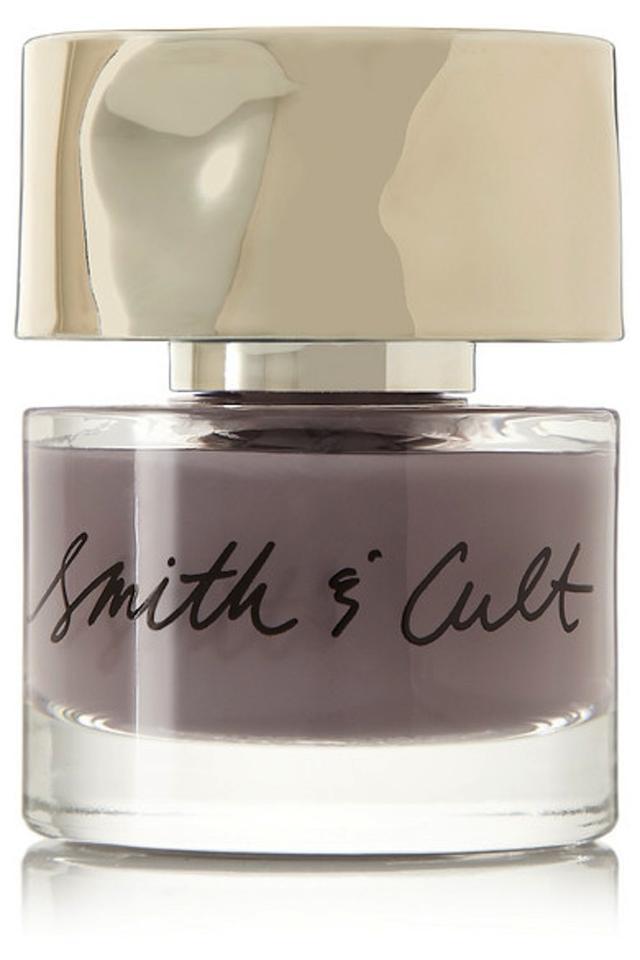 Smith & Cult Nail Polish - Stockholm Syndrome