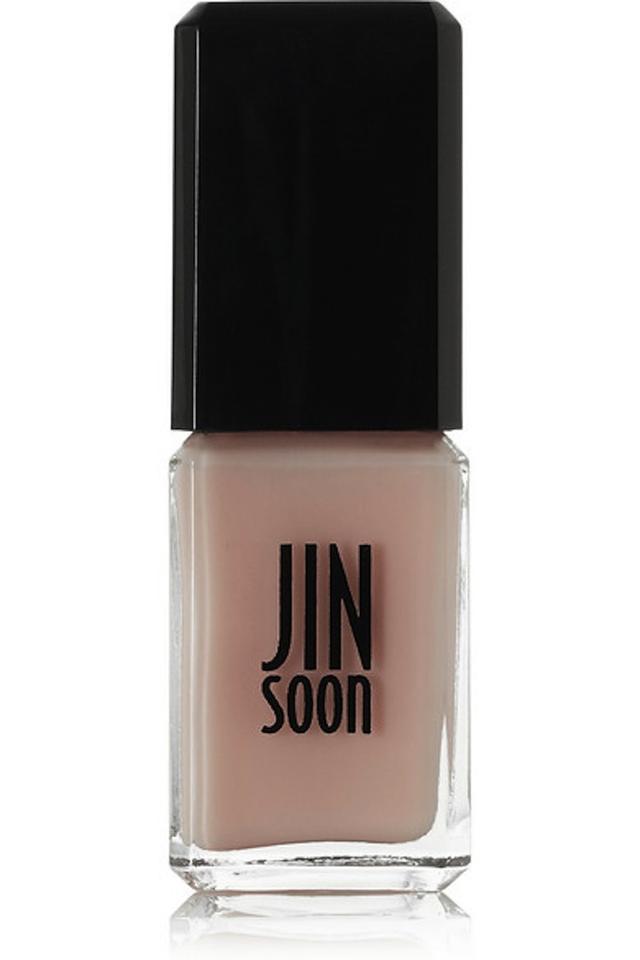 Jin Soon Nail Polish - Nostalgia