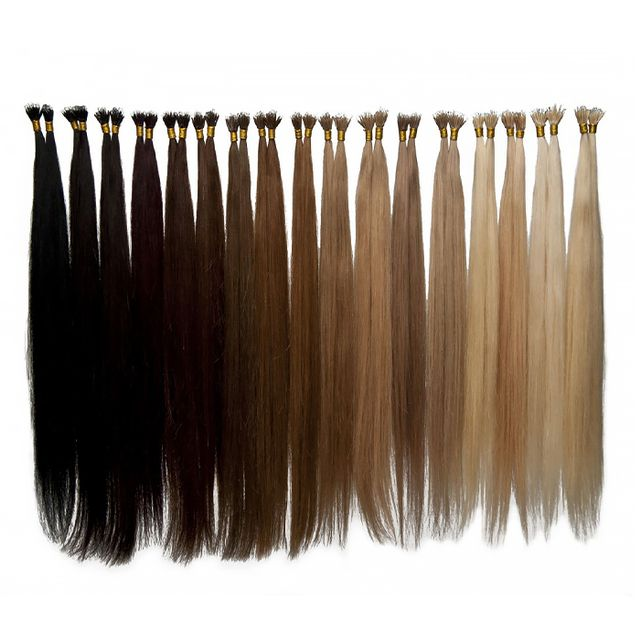 7 Things No One Ever Tells You About Hair Extensions