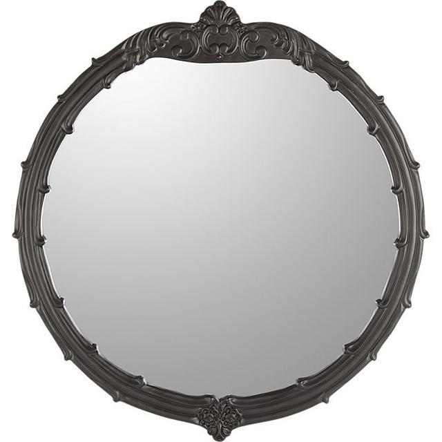 CB2 Prim Mirror