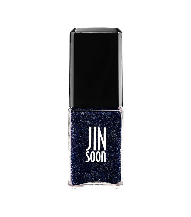 Jin Soon Nail Lacquer in Azurite