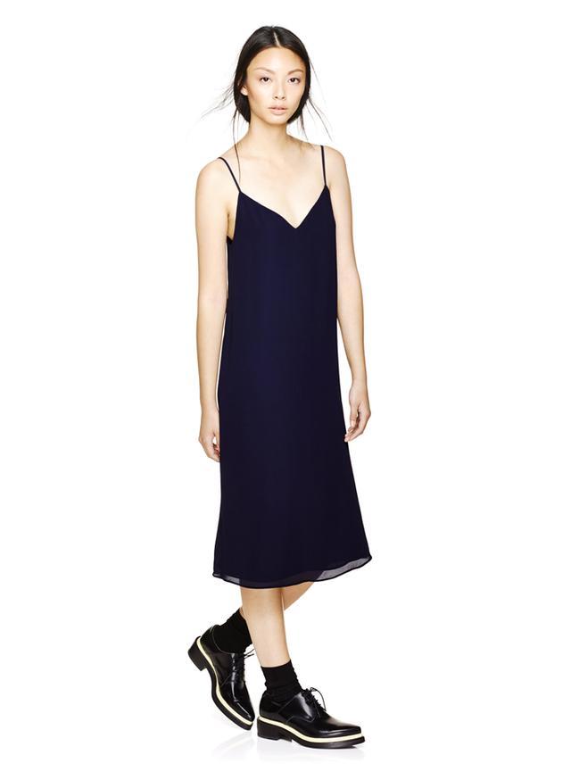 Babaton for Aritzia Templeton Dress