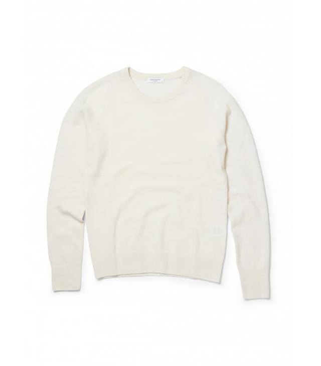 Equipment Sloan Crew Sweater