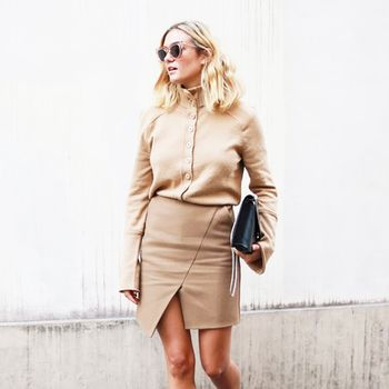 3 Casual and Carefree Outfit Ideas for Fall