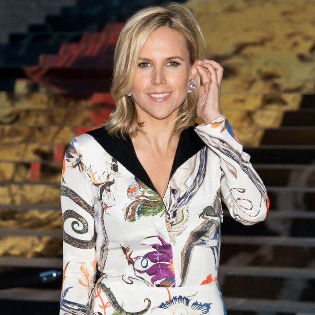 5 Invaluable Pieces of Career Advice from Tory Burch