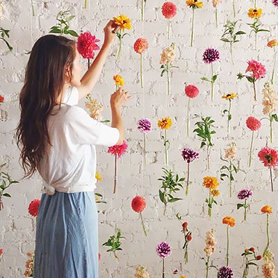 11 Instagram Accounts to Follow If You Love Flowers