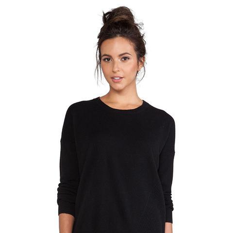 Morphic Sweater