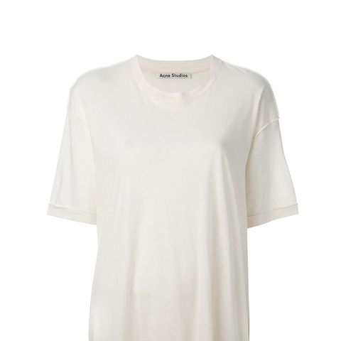Visage T-Shirt