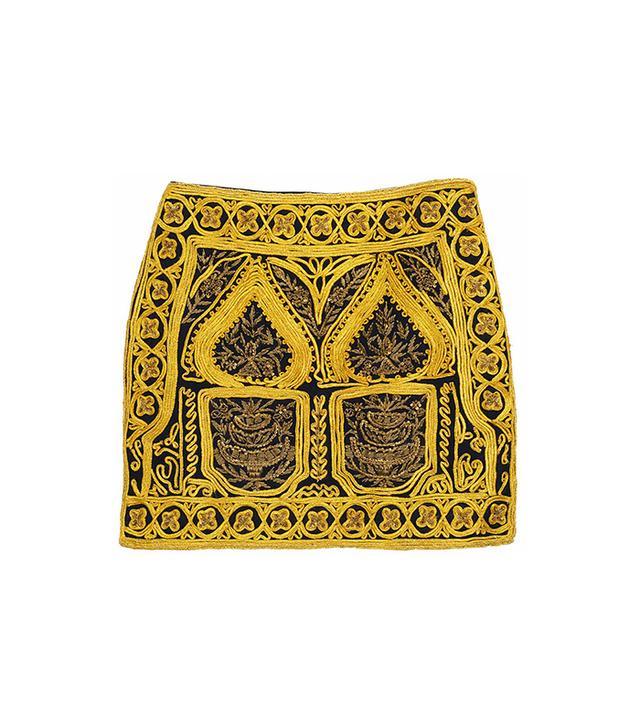 Candela Akira Skirt