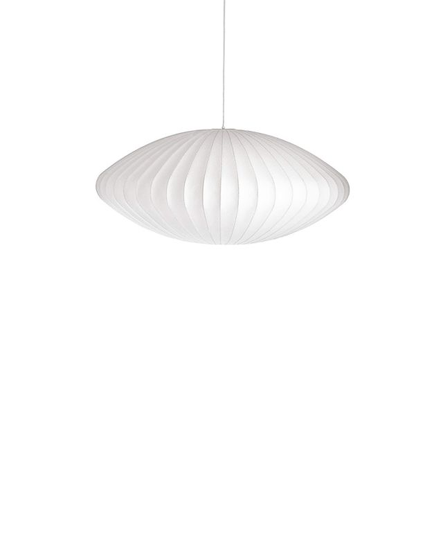 Design Within Reach Nelson Saucer Pendant Lamp
