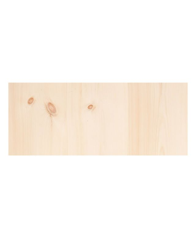 Carlisle Eastern White Pine Wide Plank Flooring