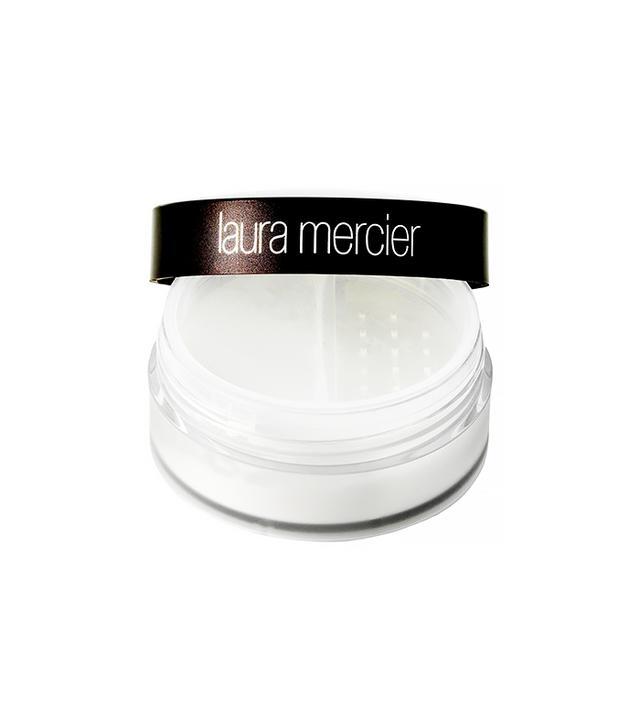 Laura Mercier Loose Translucent Setting Powder