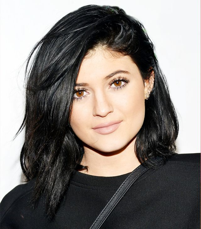 Kylie Jenner's First Beauty Collab, Plus More Beauty News!
