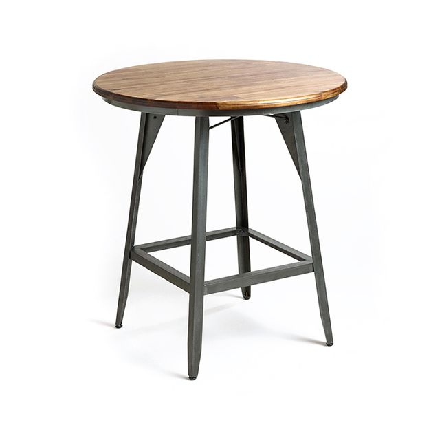 Cost Plus World Market Hudson Pub Table
