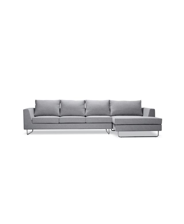 Interior Define Asher Sofa