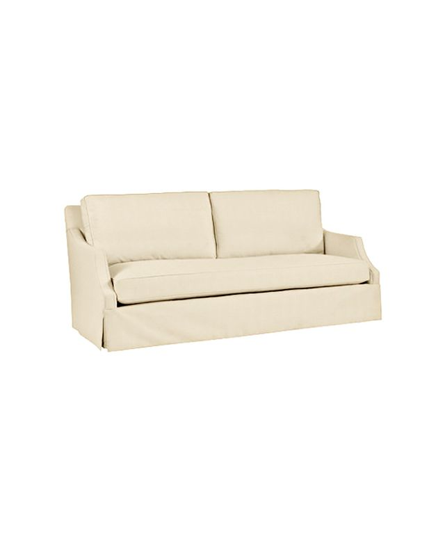 Ballard Designs Larkin Upholstered Sofa