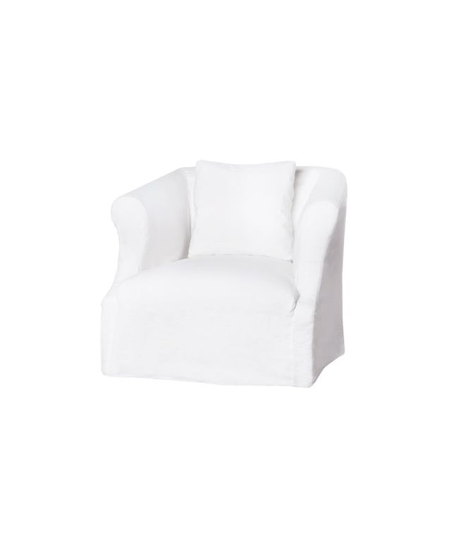 Cisco Home Zio Relax Chair