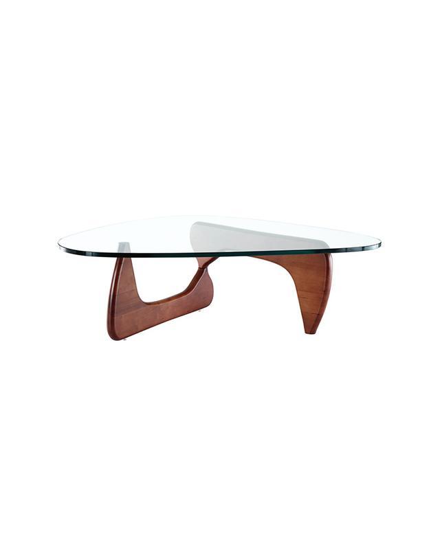 Design Within Reach Noguchi Table