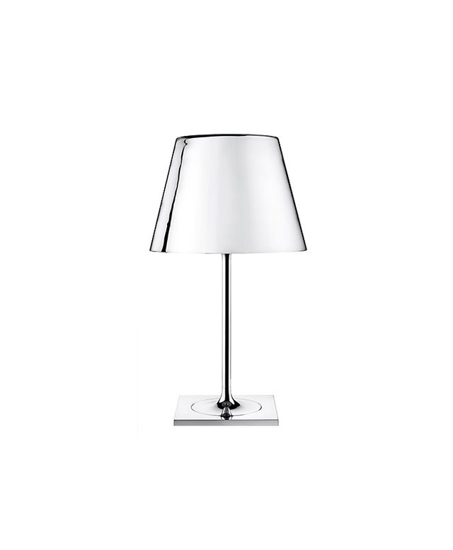 Design Within Reach Ktribe T1 Table Lamp