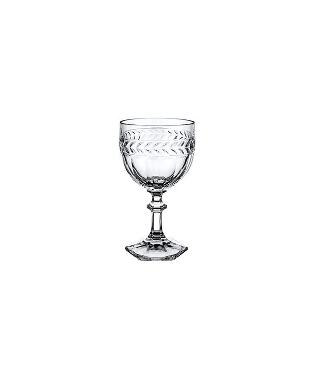 Villeroy & Boch Miss Desiree Goblet