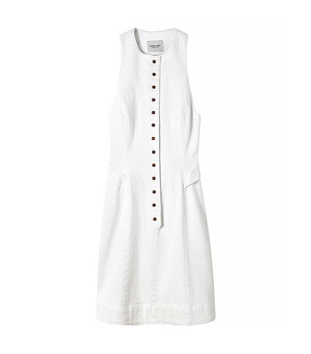 Rachel Comey Compass Dress
