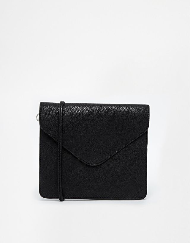 Monki Pepita Bag